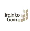 Coaching For Results : Working with Train To Gain